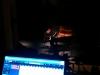 96KHz-Livemitschnitt